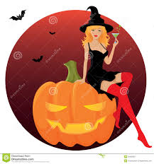 halloween witch stock photos image 20966983