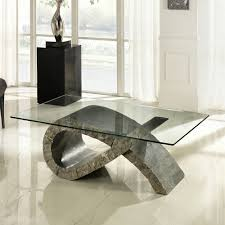 Table Basse Bio Ethanol Modern Italian Designer Coffe U0026 Side Tables