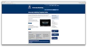 case study the university of melbourne workflowz