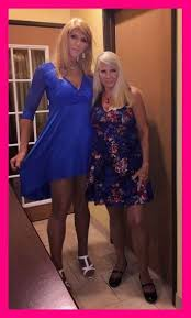 husband is feminized pin by sissykerrie on couples pinterest couples crossdressers