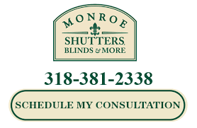 Blinds Shutters And More Monroe Shutters Blinds And More Monroe La