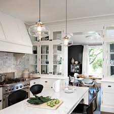 kitchen pendant light ideas decor fascinating interior home decor using pendant lights for