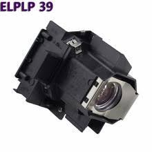 elplp39 replacement projector l original projector l elplp39 original projector l elplp39
