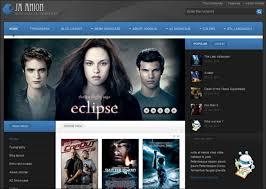 movie joomla templates u0026 themes free u0026 premium creative template