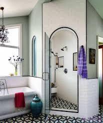 bathroom tile u0026 backsplash ceiling tiles decorative brick wall