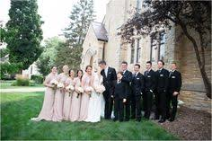 wedding planners mn minnesota wedding planner hindu wedding nicollet island