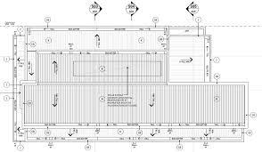 floor plans renmark homes