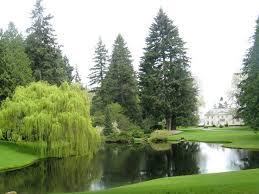 Washington State Botanical Gardens 380 Best Washington State Images On Pinterest Washington State