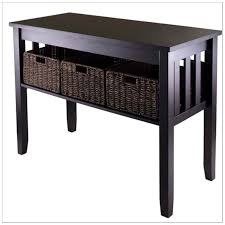 used medical exam tables medical exam tables counter height dining room table sets used poker