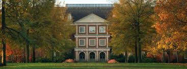 What Is An In Law House Online U0026 On Campus Programs Regent University Law