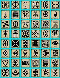 tribal tattoos meaning tattooic