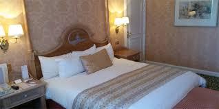 prix chambre disneyland hotel les suites du disneyland hôtel guidepratique disneyland