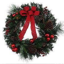 wreaths on sale sears