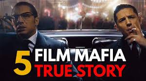 film kisah nyata yg mengharukan film gangster mafia yang diangkat dari kisah nyata youtube