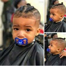 biracial toddler boys haircut pictures follow badgalronnie haircuts