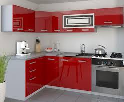 kosten einbauküche einbauküche rot hochglanz einbaukuche mietwohnung neff hohe