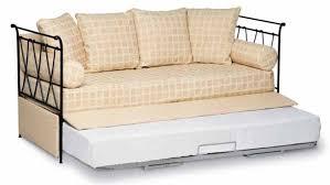 divanetti usati cerco divani usati le migliori idee di design per la casa