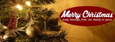 merry christmas jesus banners u2013 happy holidays