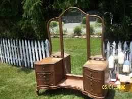 Vanity Dresser Old Fashioned Vanity Dresser Bestdressers 2017