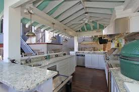 cottage outdoor kitchen design ideas u0026 pictures zillow digs zillow