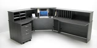 bureau reception mobilier de réception selon vos besoins consulis