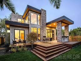 Estimate Home Owners Insurance by Affordable House Insurance House Insurance Estimate Top Home