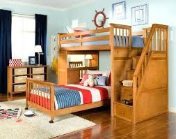 Bunk Beds Used Awesome Bunk Beds Awesome Bunk Beds With Desks For