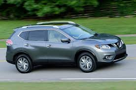 nissan rogue youtube 2014 nissan to import extra rogue crossovers from japan to meet demand