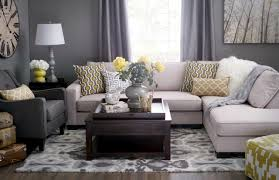 grey livingroom living room decor grey walls thecreativescientist