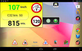 speed trap alert pro premium android apps on google play