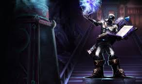 lol panth guide general strategy guide champion creation guide league of