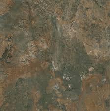 aztec trail inca gold armstrong vinyl rite rug