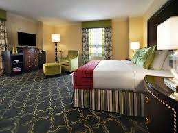 10 best chicago il hotels hd photos reviews of hotels in