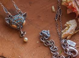 fairy pendant necklace images Acorn pendant necklace fairy mag png