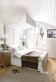 White Zen Bedroom 10 Best Familienbett Images On Pinterest Family Bed Bedroom