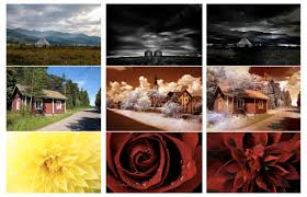 Style Of Home Adobe Deep Neural Networks Can Now Transfer The Style Of One Photo Onto