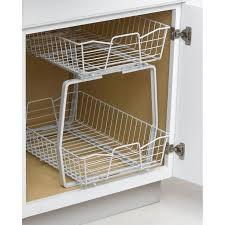 kitchen cabinet organizer ideas kitchen cabinet organizer spectacular idea 7 organizers hbe kitchen