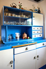 Royal Blue Bedroom Ideas by Kitchen Contemporary Blue Cabinets Kitchen Royal Blue Living