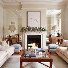 Modern Furniture Pictures best 10 contemporary living rooms ideas on pinterest