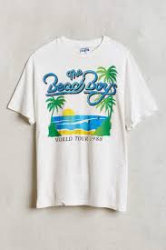 best 25 boys shirts ideas on baby boy shirts