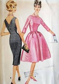 wedding dress black friday sale vintage 1960s wedding dress regency style wedding gown with
