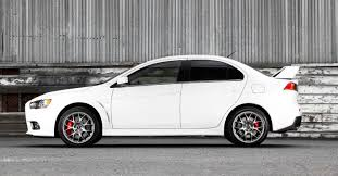 mitsubishi evolution 1 mitsubishi lancer evolution updated for 2014 photos 1 of 8