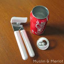 use your can opener gloucestershire resource centre http www