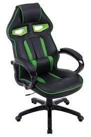 coussin chaise de bureau chaise bureau racing diesel fauteuil jeu accoudoir similicuir