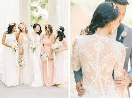 wedding dress goals this dc instructor s gorgeous lace back wedding dress is