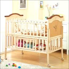 Sears Baby Beds Cribs Sears Baby Furniture Dressers Size Of Cribs Crib And Dresser
