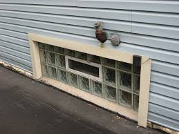 Glass Block For Basement Windows by How To Install Glass Block Basement Windows Caurora Com Just All