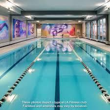la fitness 4100 william penn highway suite 43 monroeville pa