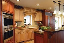 Kitchen Design Models by Kitchen Corner Sink Ideas Decoration Modern With Diy Bathroom