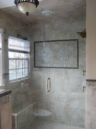 installing glass shower doors 75 best frameless shower doors images on pinterest frameless